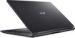 """Obrázok pre výrobcu Acer Aspire 1 - 14""""/N4100/4G/64GB/W10S černý + Office 365 Personal"""