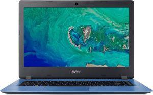 """Obrázok pre výrobcu Acer Aspire 1 - 14""""/N4100/4G/64GB/W10S modrý + Office 365 Personal"""