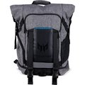 "Obrázok pre výrobcu Acer PREDATOR Rolltop Backpack 15,6"" herní batoh"