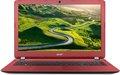 """Obrázok pre výrobcu Acer Aspire ES 15 - 15,6""""/N4200/ 4G/256SSD/W10 černo-červený"""