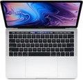 """Obrázok pre výrobcu Apple MacBook Pro 13,3"""" Touch Bar/IPS Retina 2560x1600/QC i5 2.3-3.8GHz/8GB/512GB_SSD/Iris Plus 655/Silver (2018)"""