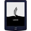 """Obrázok pre výrobcu InkBOOK Lumos - 6"""", 4GB, 800x600, Wi-Fi, Black"""
