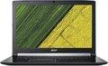 """Obrázok pre výrobcu Acer Aspire 7 - 17,3""""/i7-7700HQ/2*8GB/ 512SSD+1TB/GTX1060/W10 černý"""