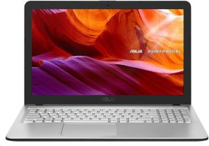 "Obrázok pre výrobcu ASUS X543UA-DM1946T pentium 4417U 4GB 1TB HDD 15.6""FHD UMA Win 10 home strieborný"