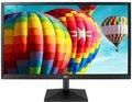 """Obrázok pre výrobcu 27"""" IPS LG 27MK430H-B 1920x1080 5ms 5 000 000:1 250cd HDMI čierny"""