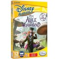 Obrázok pre výrobcu DMK slim: Alice in Wonderland