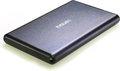 "Obrázok pre výrobcu EVOLVEO 2.5"" Tiny 1, externí rámeček na HDD, USB 3.0"