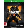 Obrázok pre výrobcu XONE - Call of Duty Black Ops 4