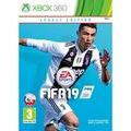 Obrázok pre výrobcu X360 - FIFA 19