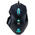 Obrázok pre výrobcu Acer FOX´s PREDATOR CESTUS 510 herní myš