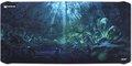 Obrázok pre výrobcu Acer PREDATOR FOREST BATTLE herní podložka pod myš XXL