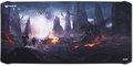 Obrázok pre výrobcu Acer PREDATOR GORGE BATTLE herní podložka pod myš XXL
