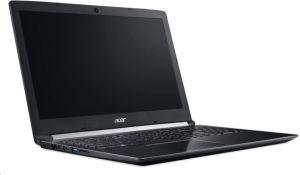 "Obrázok pre výrobcu ACER Aspire 5 i5-7200U, 15.6"" FHD,6GB, 1TB HDD, 940MX 2GB, čt.karet,noDVD,HDcam,usb type-c, W10"