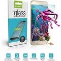 Obrázok pre výrobcu ColorWay Tvrdené sklo 9H pre Apple iPhone 8 Plus, 0.33mm
