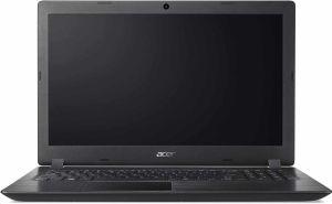 """Obrázok pre výrobcu Acer Aspire 3 AMD Ryzen 3-2200U,15.6""""FHD, 4GB,256SSD,Radeon™ Vega 3,noDVD, čt.pk,W10H,černý"""