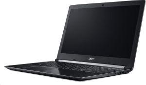 "Obrázok pre výrobcu Acer Aspire 5 i5-7200U (2.5GHz) 15.6"" FHD matný 6GB 1TB, GeForce 940MX 2GB/D5, Win10 čierny"