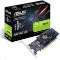 Obrázok pre výrobcu ASUS VGA NVIDIA GT1030-2G-BRK