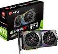 Obrázok pre výrobcu MSI GeForce RTX 2070 GAMING Z 8G