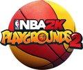 Obrázok pre výrobcu PS4 - NBA Playgrounds 2