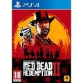 Obrázok pre výrobcu PS4 - Red Dead Redemption 2