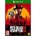 Obrázok pre výrobcu XOne - Red Dead Redemption 2
