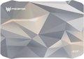 Obrázok pre výrobcu Acer PREDATOR WHITE herní podložka pod myš M