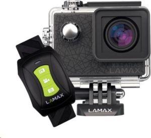 Obrázok pre výrobcu LAMAX X3.1 Atlas - akční kamera