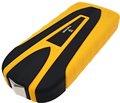 Obrázok pre výrobcu VIKING Car Jump Starter Zulu 16 16000mAh, Notebook powerbank, Žlutá