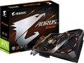 Obrázok pre výrobcu Gigabyte GV-N2080AORUS-8GC, AORUS GeForce® RTX 2080 8G