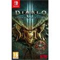 Obrázok pre výrobcu NS - Diablo III Eternal Collection