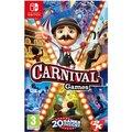 Obrázok pre výrobcu NS - Carnival Games