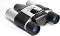 Obrázok pre výrobcu Technaxx dalekohled s fotoaparátem TG-125