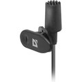Obrázok pre výrobcu Defender, MIC-109, mikrofón, čierny, handsfree
