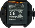 Obrázok pre výrobcu Jabra Engage Battery Pack