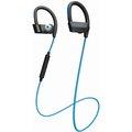 Obrázok pre výrobcu Jabra Sport Pace Wireless, modrá
