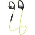 Obrázok pre výrobcu Jabra Sport Pace Wireless, žlutá