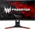 """Obrázok pre výrobcu 27"""" LCD Acer Predator Z271U - TN,2560x1440, 1ms,165Hz,400cd/m2, 100:1,16:9,HDMI, DP,USB,pivot,G-Sync"""