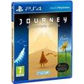 Obrázok pre výrobcu PS4 - Journey Collectors Edition - 11/17