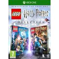 Obrázok pre výrobcu XOne - LEGO Harry Potter Collection