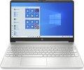 """Obrázok pre výrobcu HP 15s-fq1012nc/ i7-1065G7/ 16GB DDR4/ 1TB SSD/ Intel Iris Plus/ 15,6"""" FHD SVA/ W10H/ Stříbrný"""