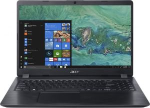 "Obrázok pre výrobcu Acer Aspire 5 Core i5-8265U/8GB/128GB SSD+1TB/15.6"" FHD IPS LED LCD/GF MX150/W10 Home/Black"