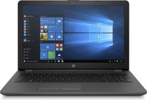 Obrázok pre výrobcu HP 250 G6 i3-7020U, 15.6 FHD CAM, 8GB, 256GB, DVDRW, WiFi ac, BT, Win10