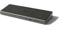 Obrázok pre výrobcu i-tec USB 3.0 / USB-C / Thunderbolt 3 Dual Display Docking Station + Power Delivery 65W