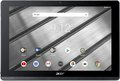 "Obrázok pre výrobcu Acer Iconia One10 Metal (B3-A50-K9S4) MTK MT8167A quad-core Cortex A35/10""IPS Touch HD/2GB/eMMC 16GB/BT/Grey/Android 8.1"