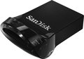 Obrázok pre výrobcu Sandisk Ultra USB 3.1 Flash Drive 128GB (130 MB/s)