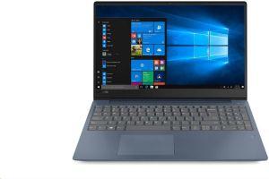 """Obrázok pre výrobcu Lenovo IP 330s-15 Ryzen5 2500U 4GB 256GB SSD 15.6""""FHD AG integr.graf. Win10 modrý"""