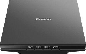 Obrázok pre výrobcu Canon CanoScan LiDE 300