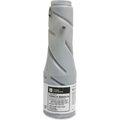 Obrázok pre výrobcu Katun Performance kompatibil toner s TN114, black, 8937-784, pre Konica Minolta Bizhub 162, 210, Di152, 183, 1611, F, 2011, 2x413g