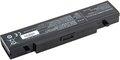 Obrázok pre výrobcu Baterie AVACOM NOSA-R53-N22 pro Samsung R530/R730/R428/RV510 Li-Ion 11,1V 4400mAh