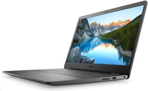 """Obrázok pre výrobcu Dell Inspiron 3501 15,6"""" FHD i3-1005G1/ 8GB/256GB SSD/ HDMI/MCR/ FPR/W10Home/ Black"""